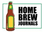 Homebrew Journals